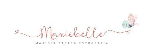 MarieBelle Fotografia